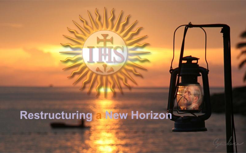 Restructuring a new Horizon.jpg
