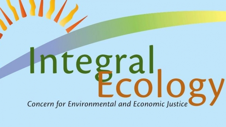integral_ecology.jpg